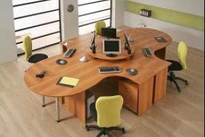 Модульная мебель – плюсы и минусы