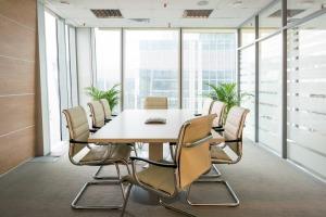 Продлеваем жизнь офисной мебели