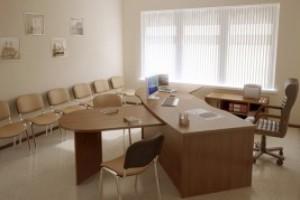 Бюджетная мебель для кабинета- разумная трата средств