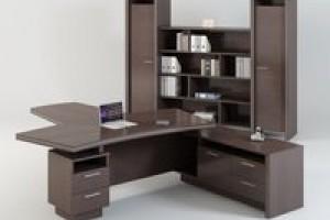 Вибір офісних меблів