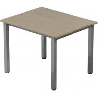 стіл O1.00.10