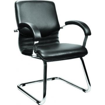 Кресло Нова CF LB chrome