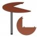 Приставной элемент правосторонний A1.46.10