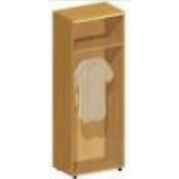 Шкаф для одежды 4/241а