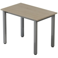Стол O1.30.10