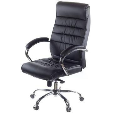 Кресло Камиль CH LE MB (A)