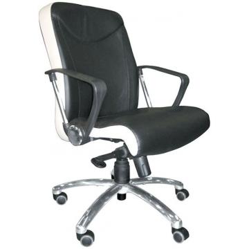 Кресло Квант