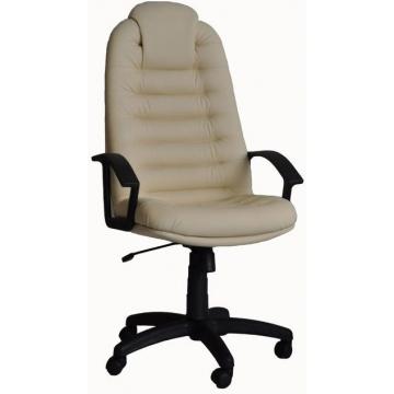 Кресло Тунис P