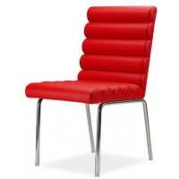 Плато-стілець (окраш. Сталь)