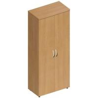 Шкаф для одежды 4/242а