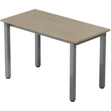 Стол O1.30.12