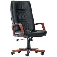 Кресло Министр EXTRA