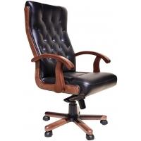 Кресло Ричард