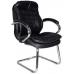Кресло Валенсия CF Chrome