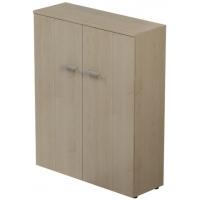 Шкаф - гардероб O5.01.14