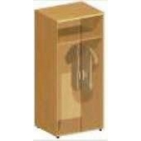 Шкаф для одежды 4/243а