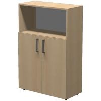 Шкаф низкий ПР602.1