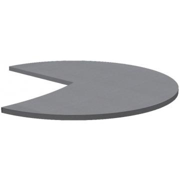 Стол приставной ПР311
