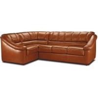 Діалог-сектор / Кут для кутового дивана