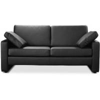 Магнум-диван / секція до 2000