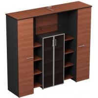 Шкаф - гардероб E5.09.24