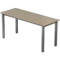 Стол O1.30.16