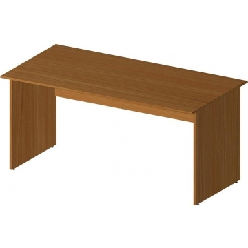 Стол письменный СТ-4