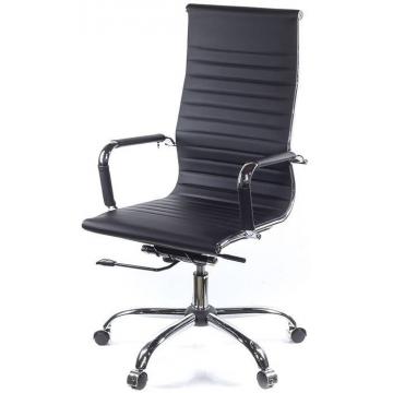 Кресло Кап CH D-TILT АК
