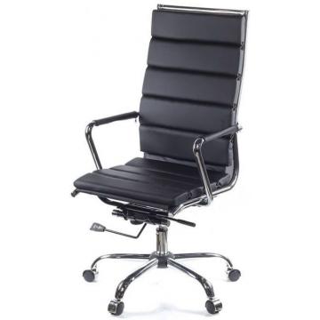 Кресло Оптима CH D-Tilt АK