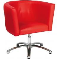 Кресло PRIMA LUX GTP