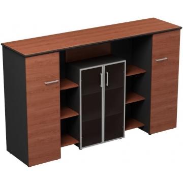 Шкаф - гардероб E5.39.24