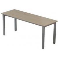 стіл O1.30.18