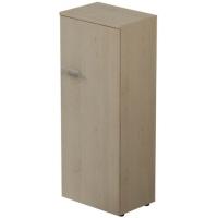 Шкаф - гардероб правосторонний O5.41.14