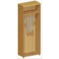 Шкаф для одежды 4/246а