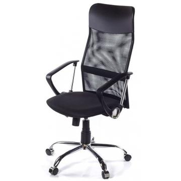 Кресло Ультра chrome