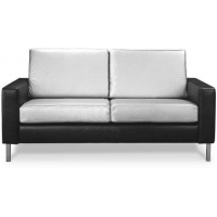 Магнум-H-диван / секція до 1800