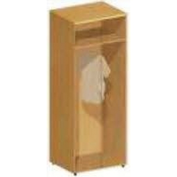 Шкаф для одежды 4/247а