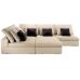 Колизей-подушка-1