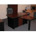 Стол для руководителя Вр. СР01