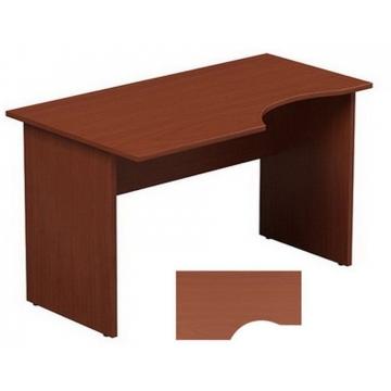 Стол угловой левосторонний A1.52.14