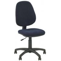 Кресло Галант GTS