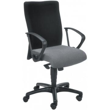 Кресло Нео GTP SYNHRO