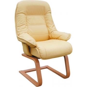Кресло Статус EXTRA CF