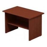 стіл A1.05.10
