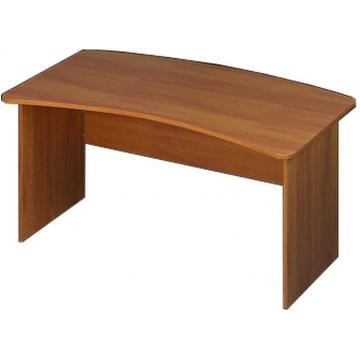 Стол D1.30.16