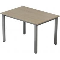 стіл O1.00.12
