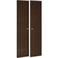 Двери П711