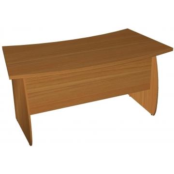 Стол для руководителя СТР-3