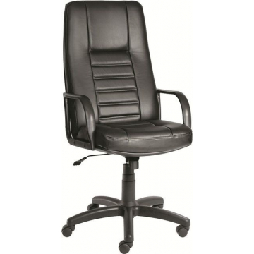Кресло Зодиак