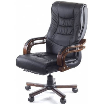 Кресло Дижон EX D-Tilt АK